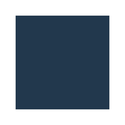 Plano de Saúde Ambulatorial